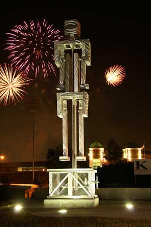 kman_fireworks