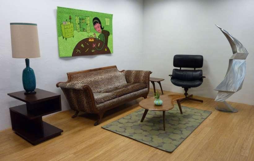lobby-quilt-sculpture