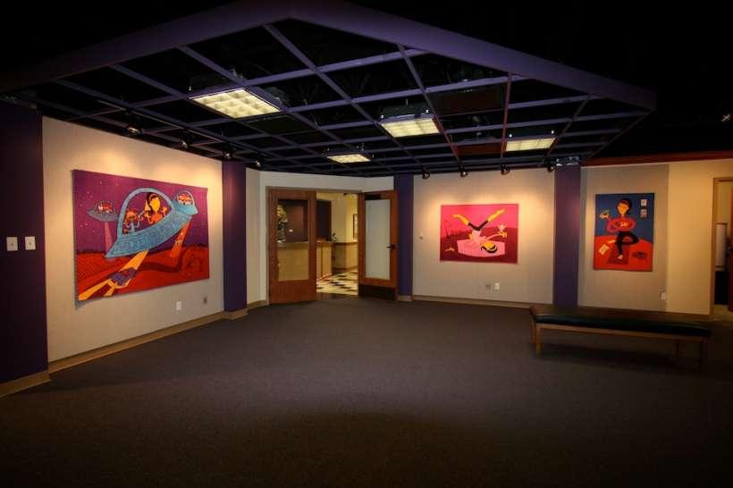 Pam-RuBert-Driskell Gallery1