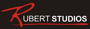 RuBert Studios